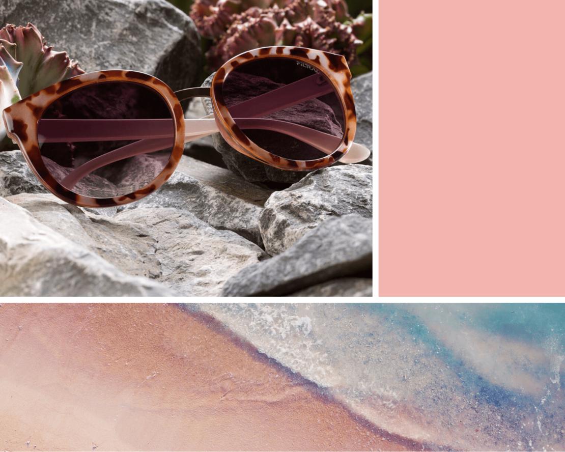 sonnenbrillen inspiration sommer F3069221