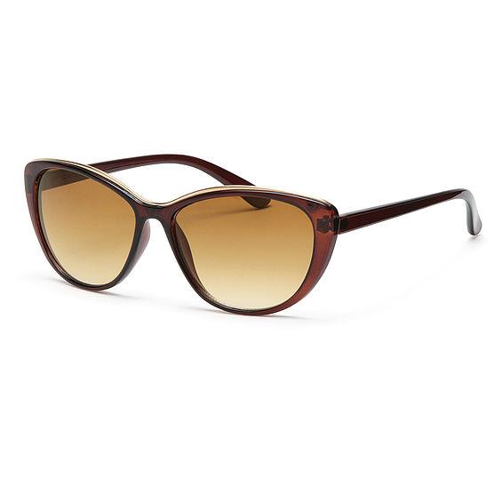 Main view, sunglasses 3020706