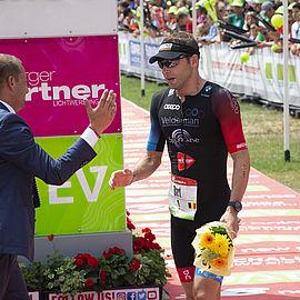uvex-challenge-roth-bart-aernouts-triathlon-teilnehmer-uvex-athlet