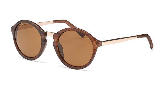 Hauptansicht, Sonnenbrille 300117