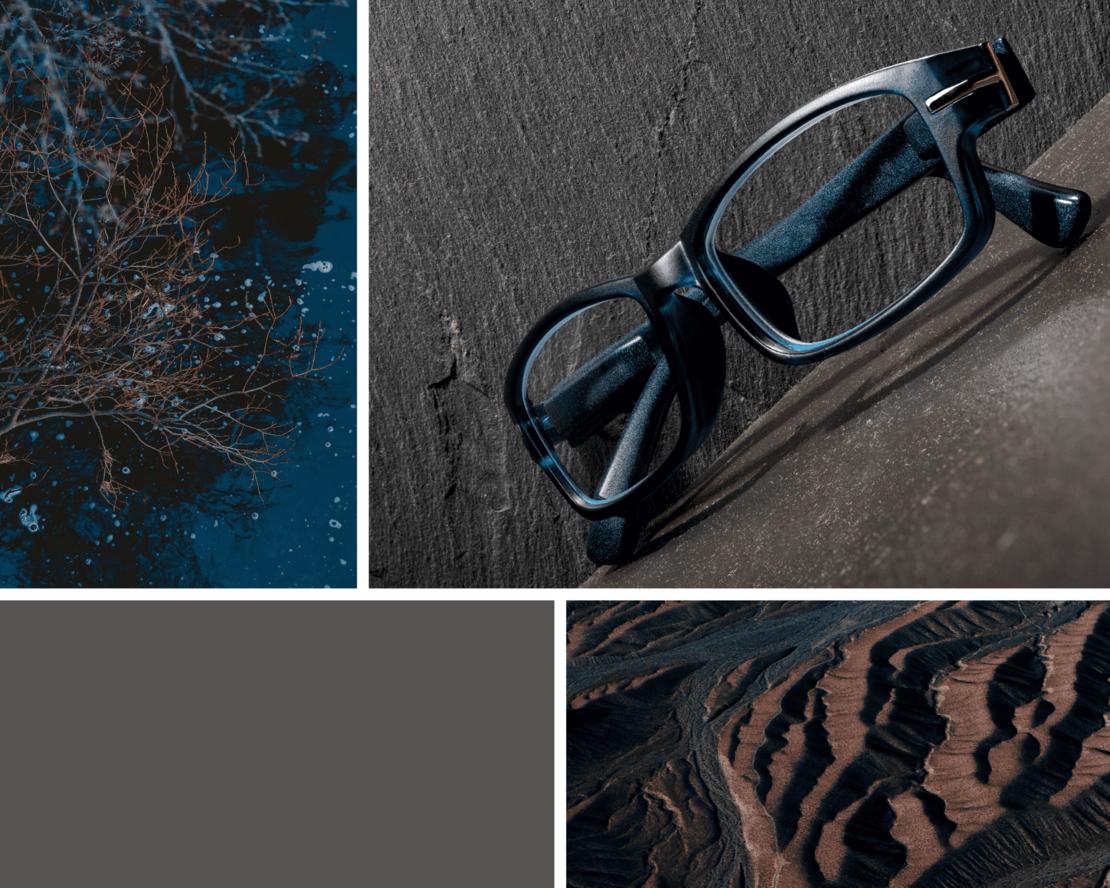 inspiration reading glasses sydney blue