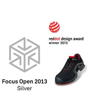 d23a69d78cb Red Dot Design Award und Focus Open