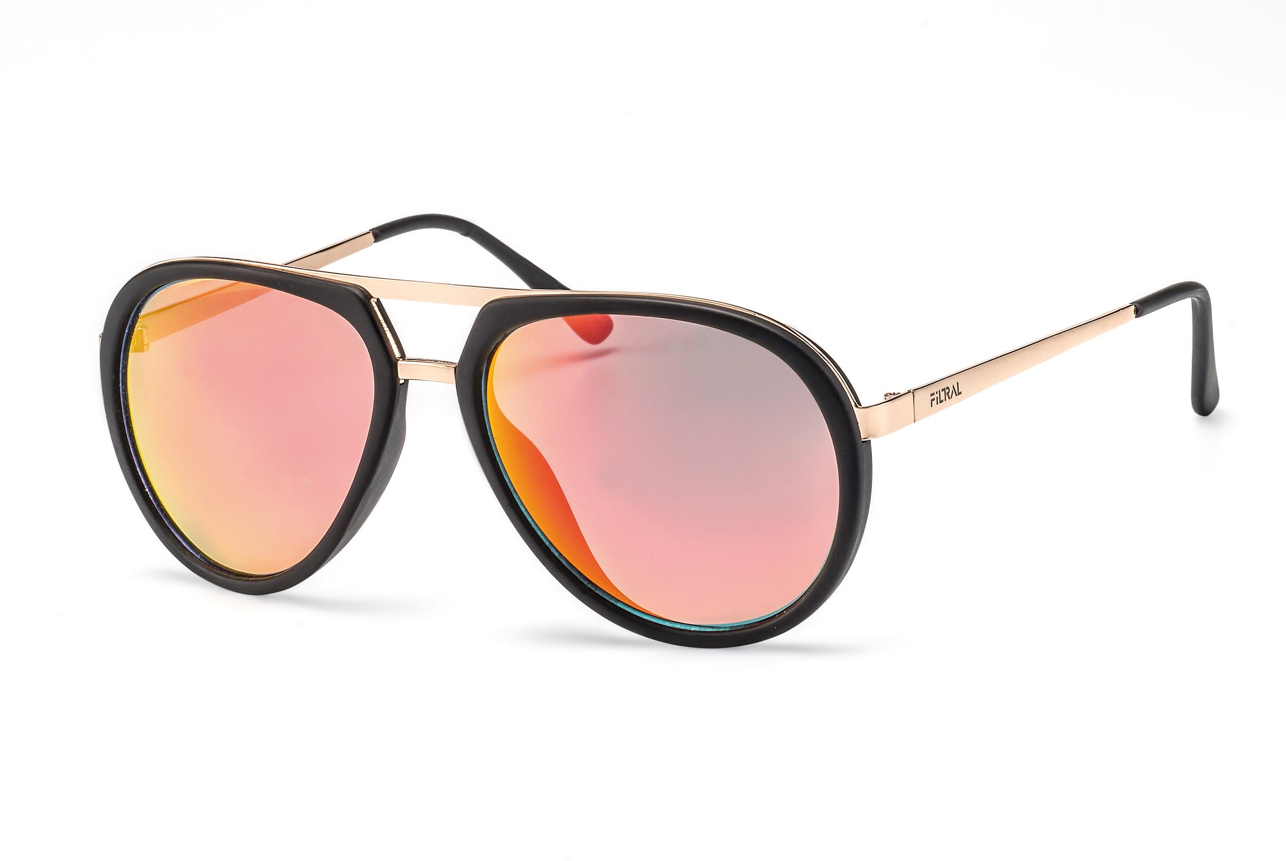 Main view aviator sunglasses 3000217