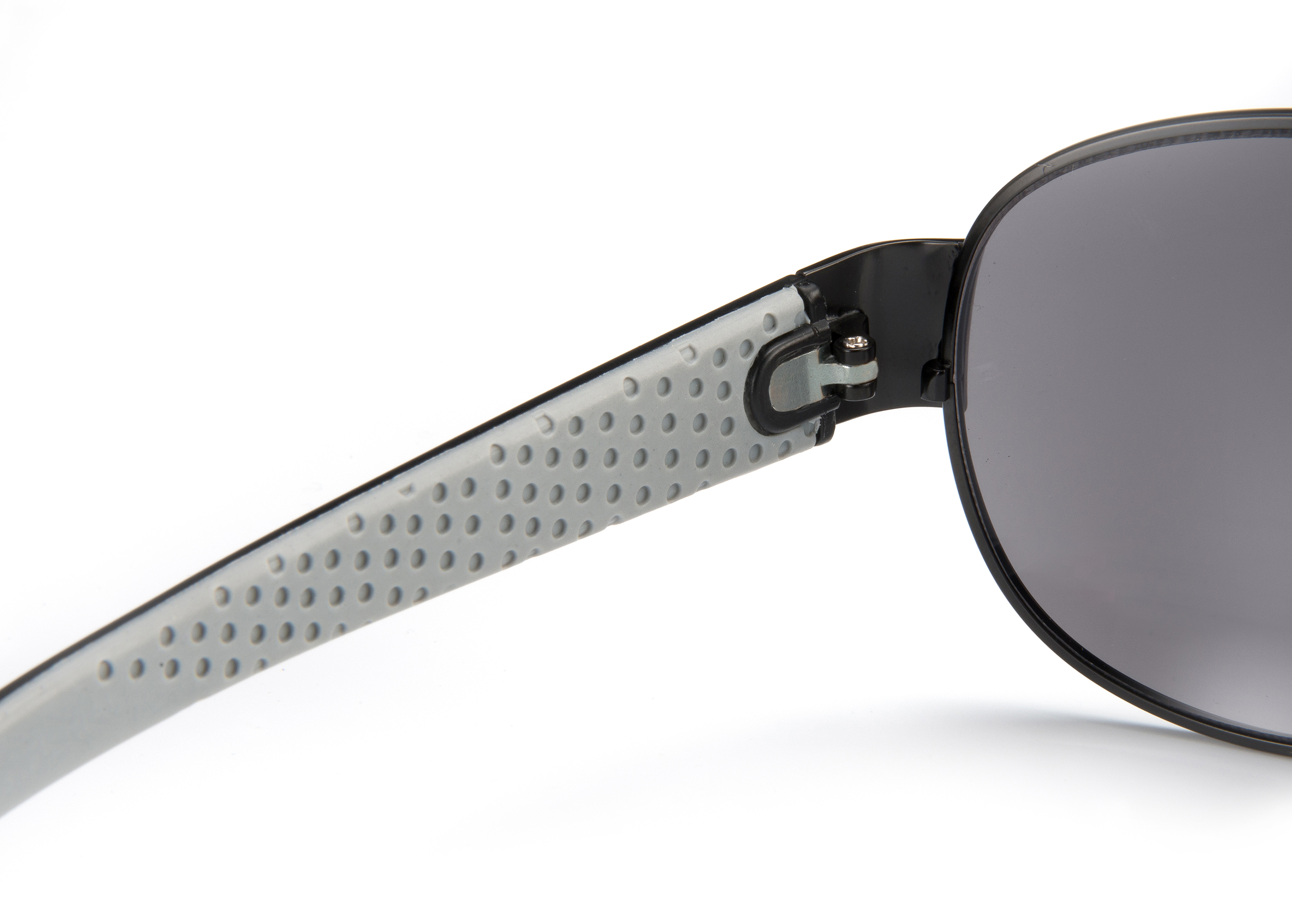 Detailed view sunglasses 3000617