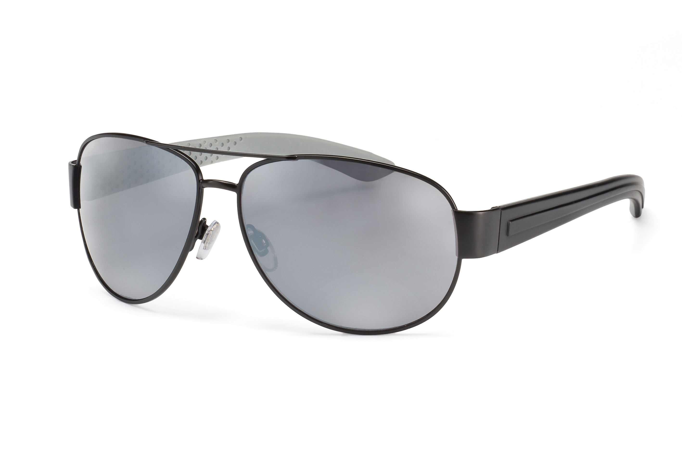 Main view sunglasses 3000617
