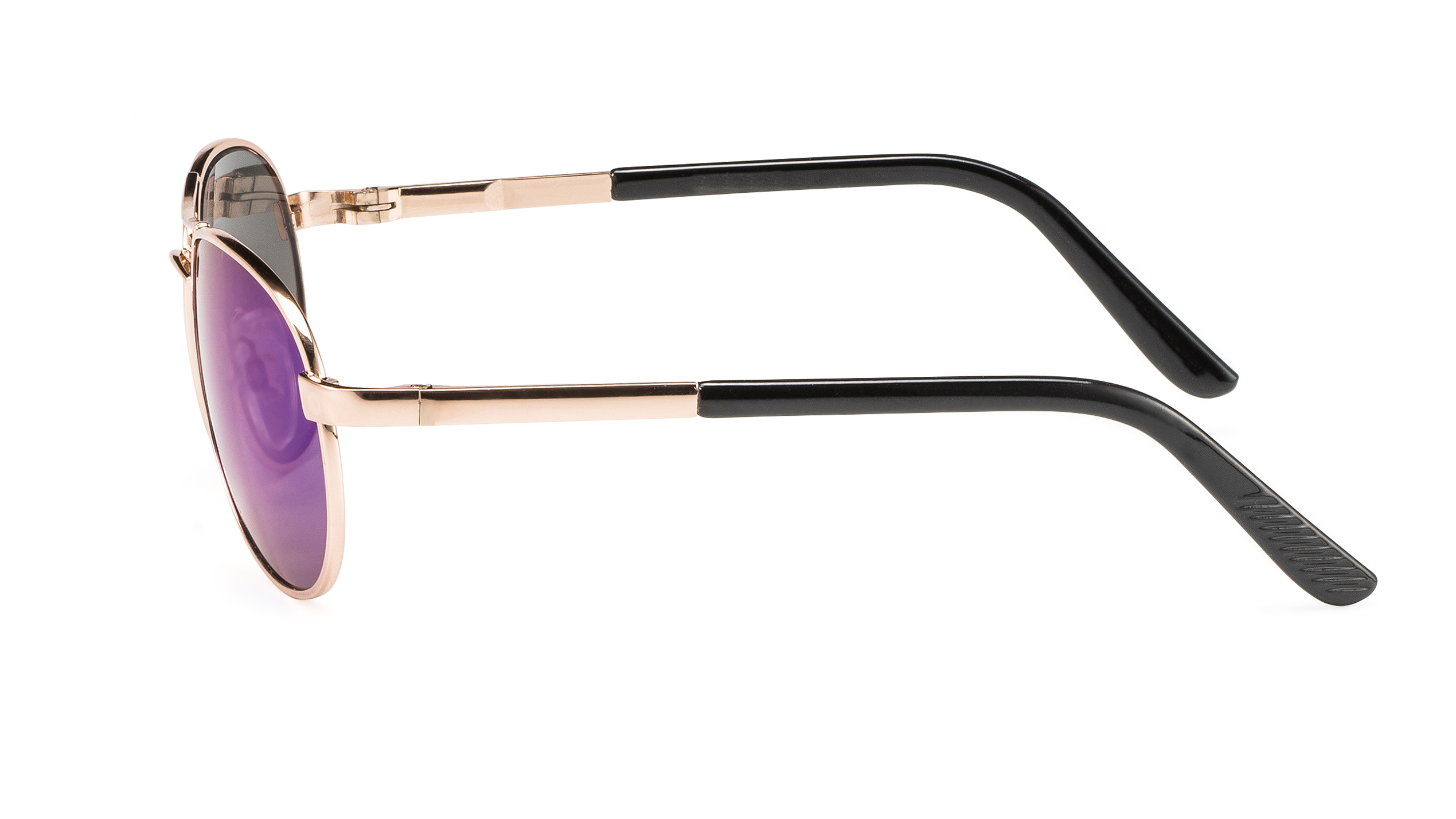 Side view aviator sunglasses 3000717