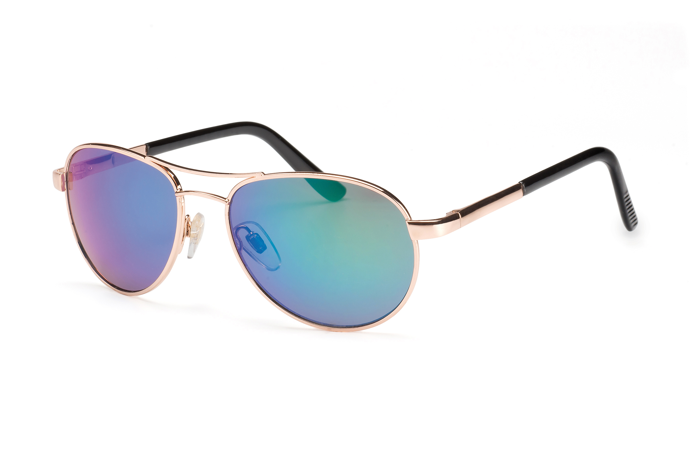 Main view aviator sunglasses 3000717