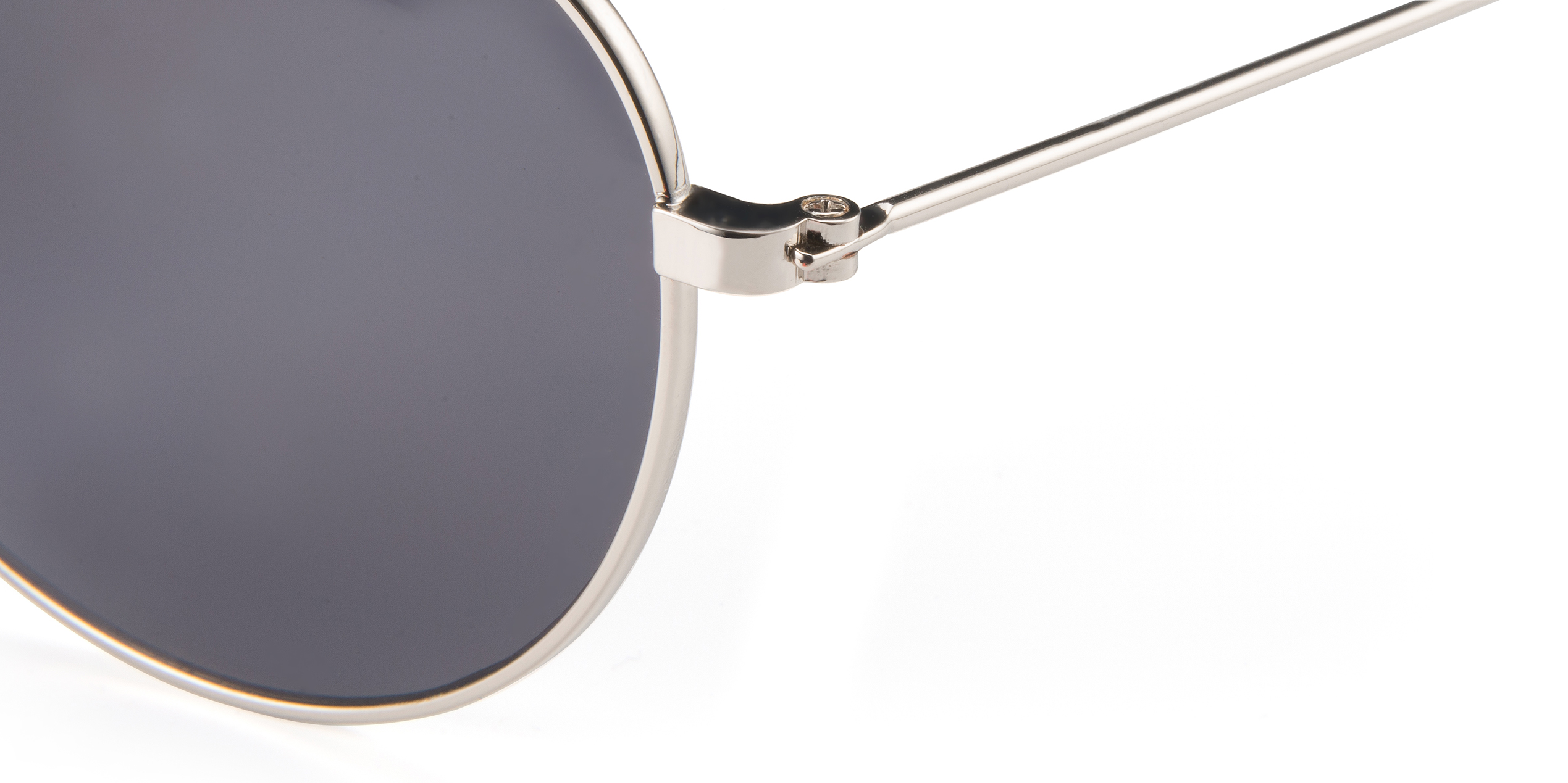 Detailed view sunglasses 3000817