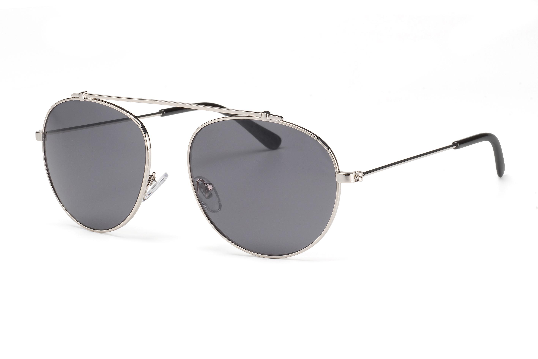 Main view sunglasses 3000817