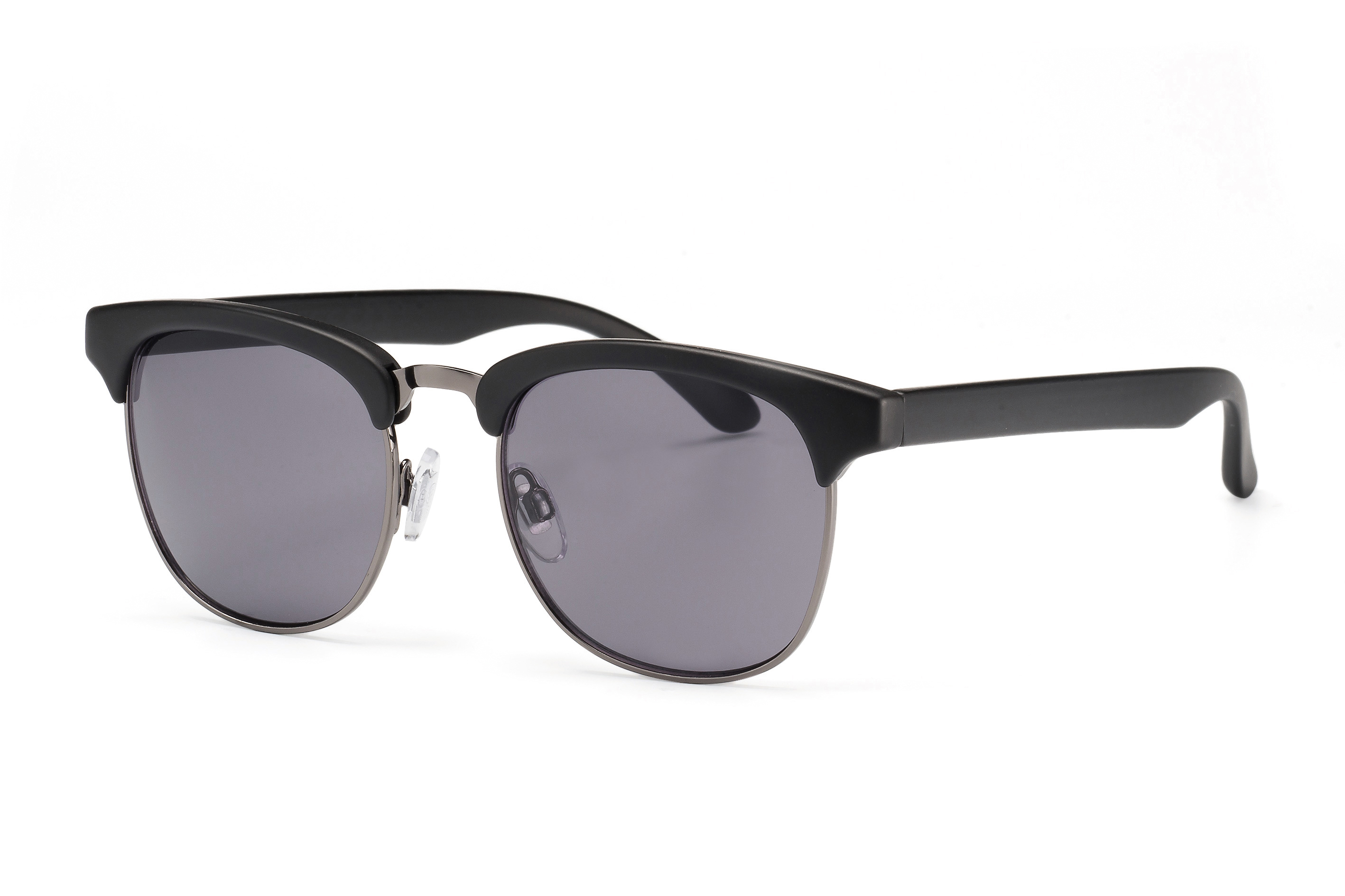 Sonnenbrille Clubmaster Style | 3001317 | Filtral