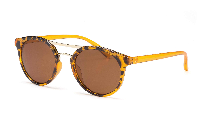 Katalogansicht Preppy Sonnenbrille 3001617