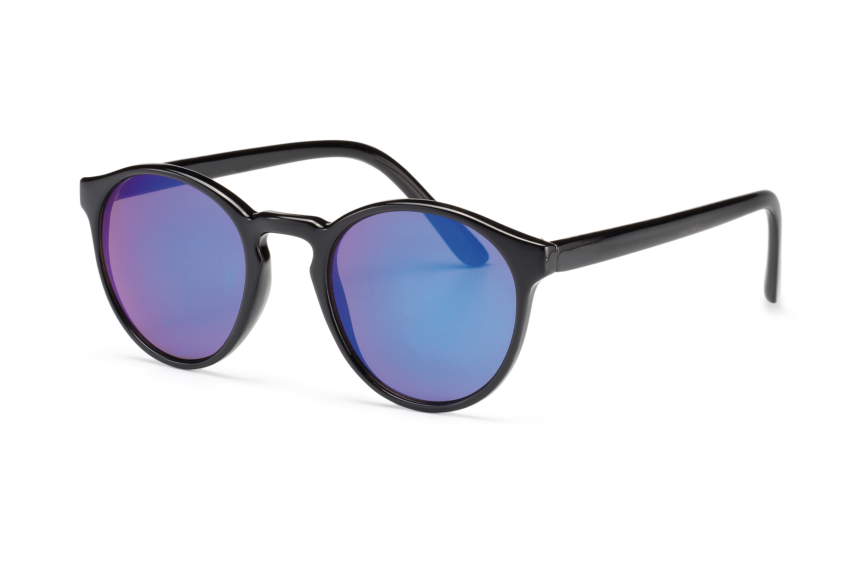Main view round sunglasses 3002107