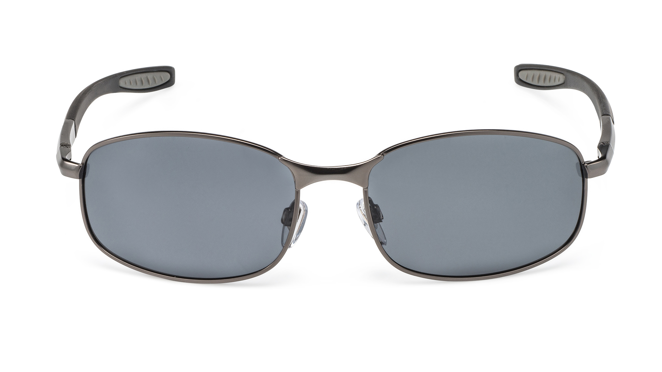 Front view polarized sunglasses F3020909