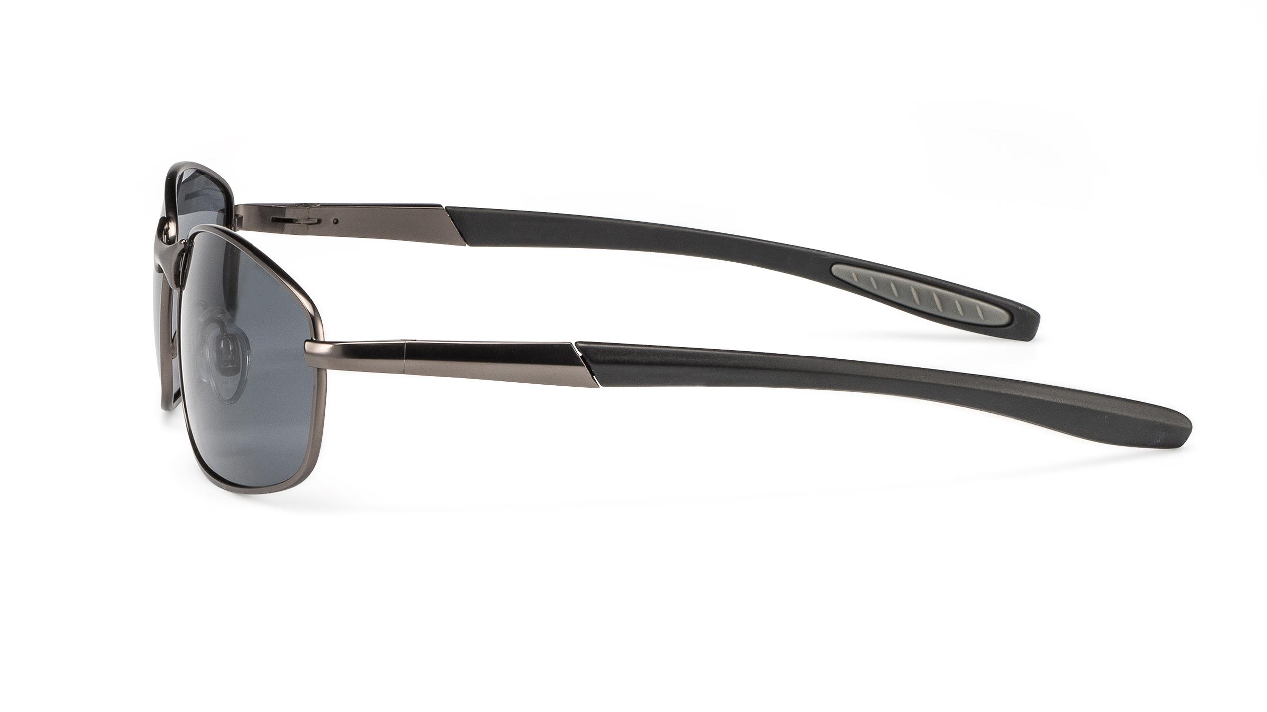Side view polarized sunglasses F3020909