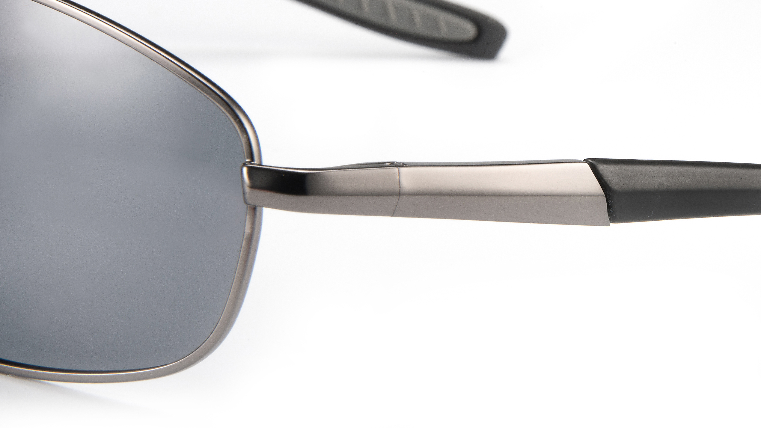 Detailed view polarized sunglasses 3020907