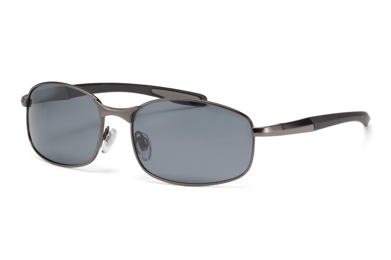 Main view polarized sunglasses F3020909
