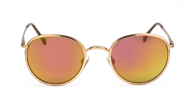Frontansicht Sonnenbrille 3001128