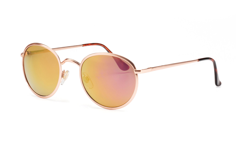 Katalogansicht Sonnenbrille 3001128