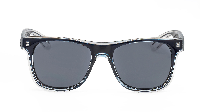 Frontansicht Sonnenbrille 3001518