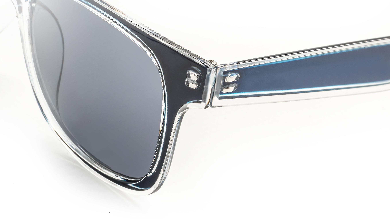Detailansicht Sonnenbrille 3001518