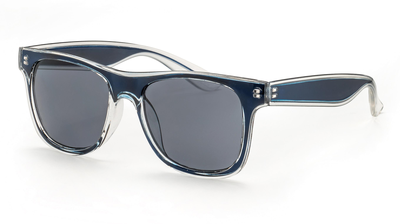 Katalogansicht Sonnenbrille 3001518