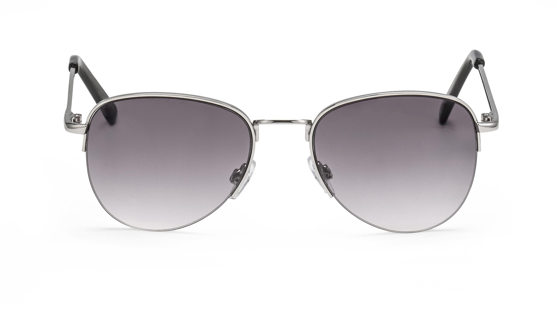 Frontansicht Sonnenbrille 3002418