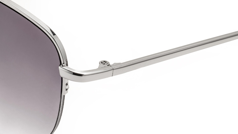 Detailansicht Sonnenbrille 3002418