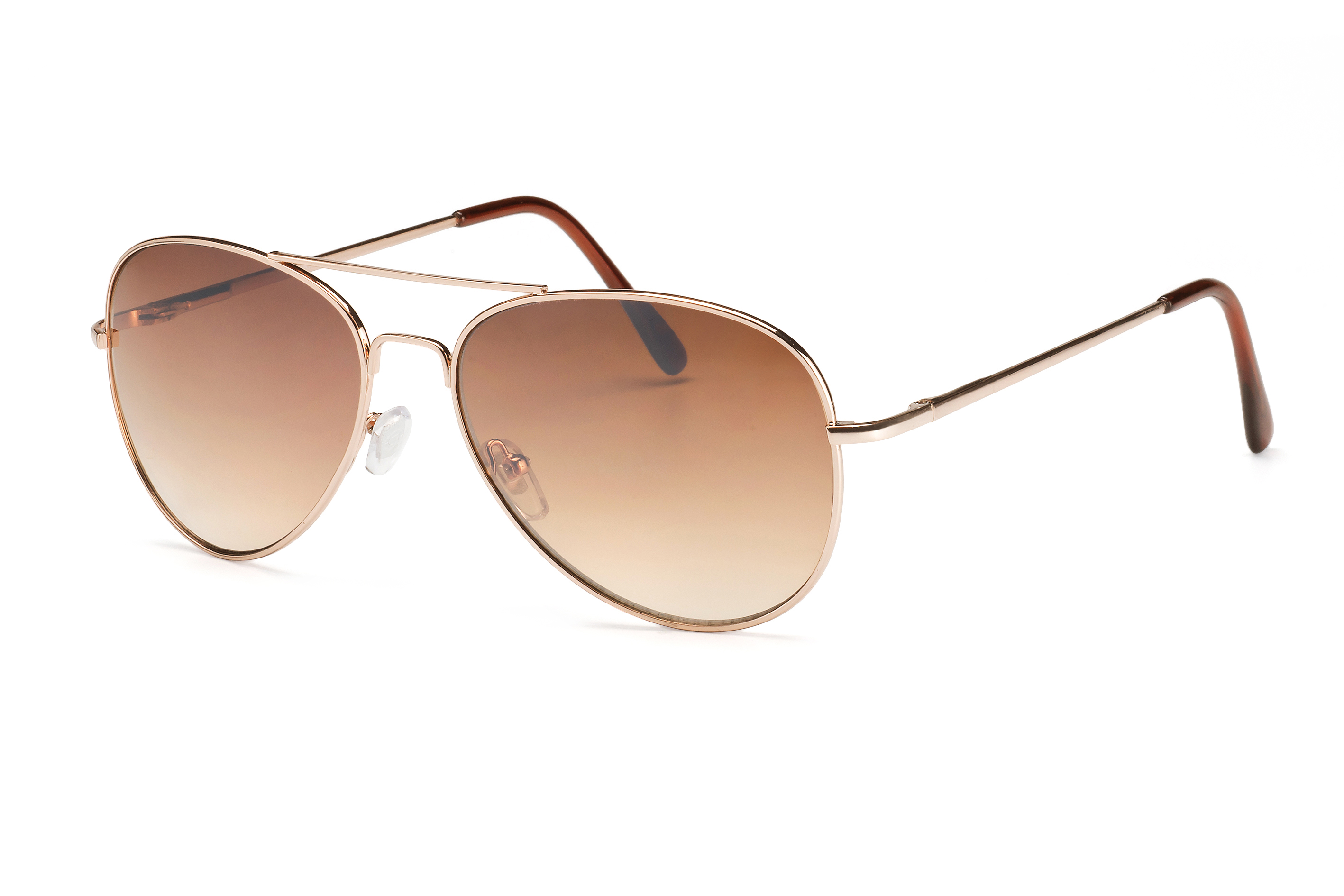 Main view aviator sunglasses F3011509