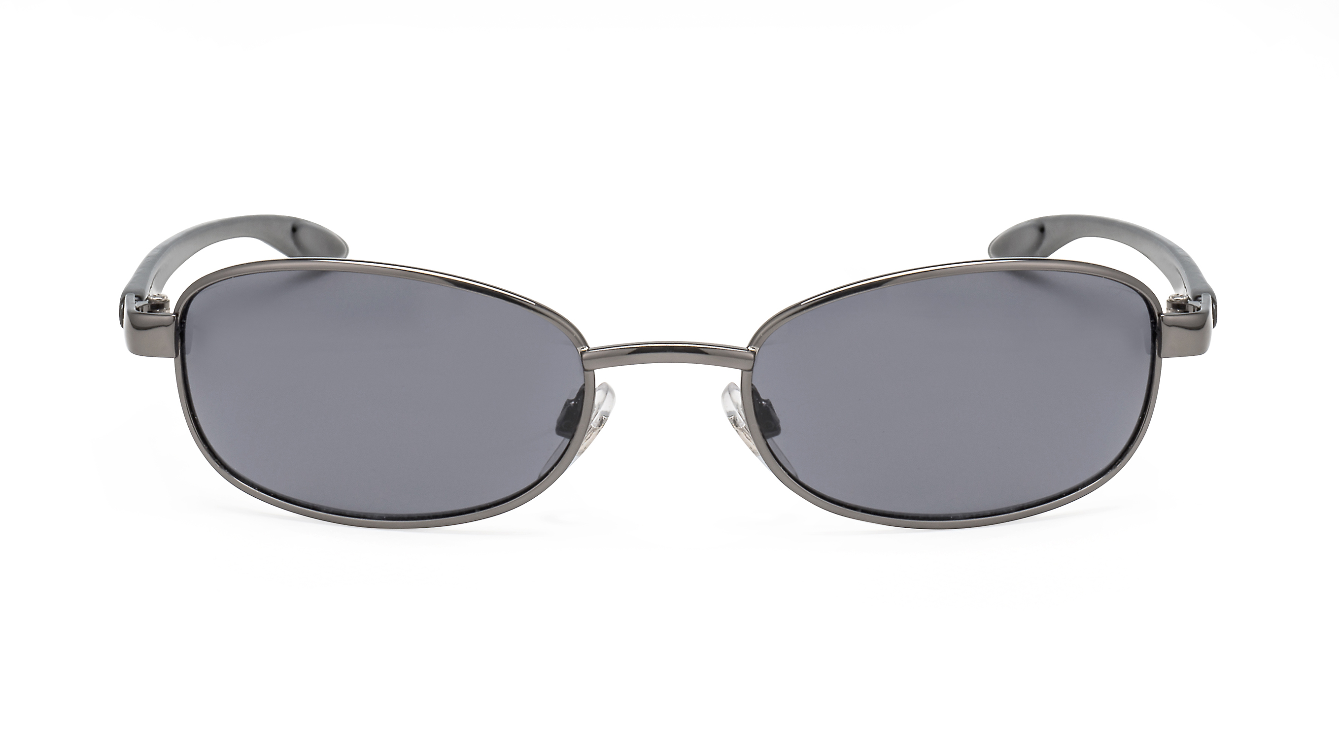 Front view sunglasses F3012909