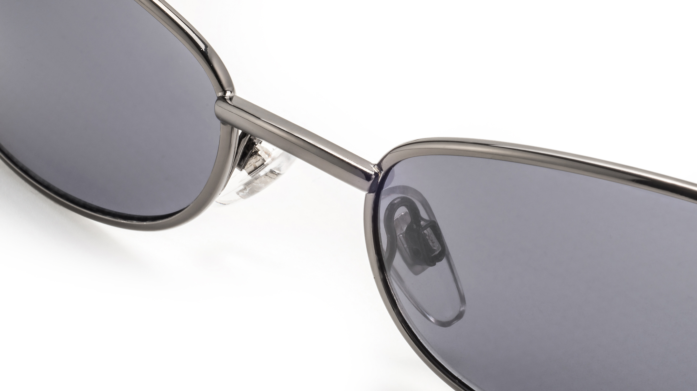 Detailed view sunglasses F3012909