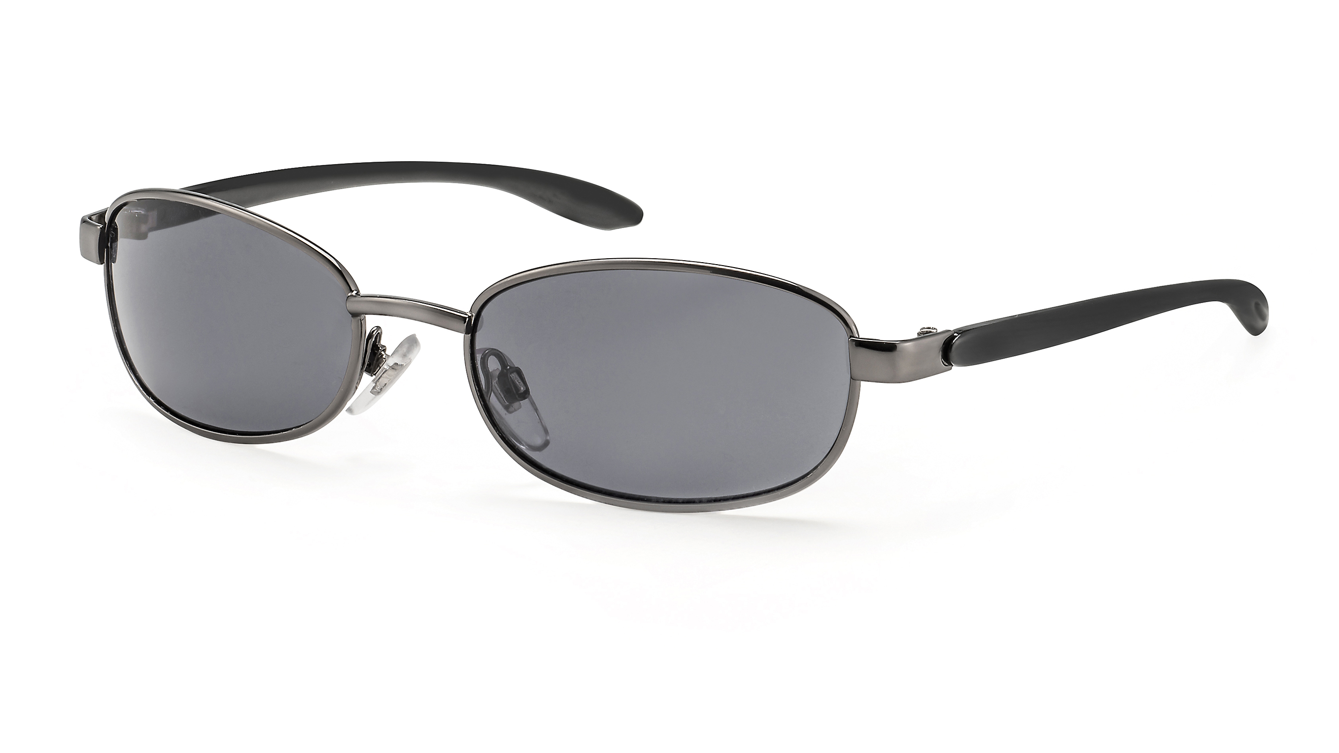 Main view sunglasses F3012909