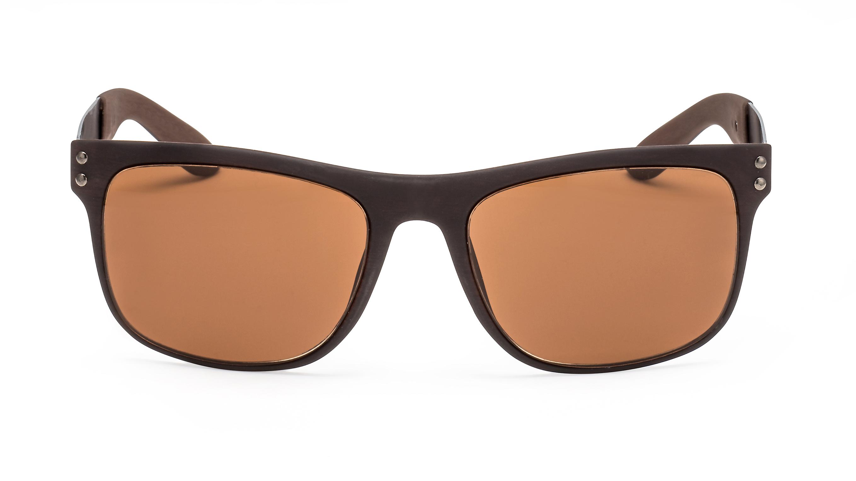 Frontansicht Sonnenbrille 3020008