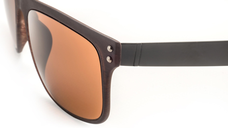 Detailansicht Sonnenbrille 3020008