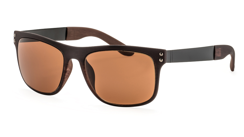 Katalogansicht Sonnenbrille 3020008