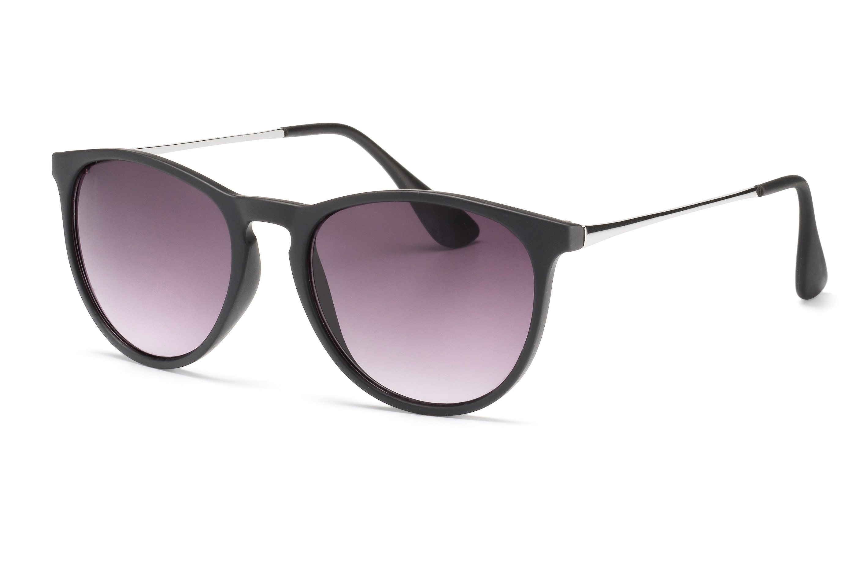 Main view Panto sunglasses 3021908