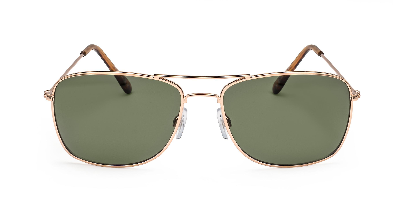 Frontansicht Sonnenbrille 3022608