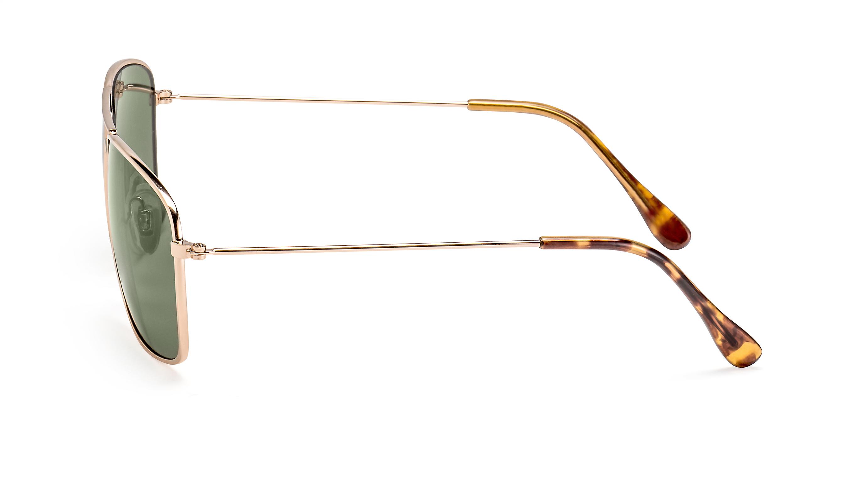 Seitenansicht Sonnenbrille 3022608