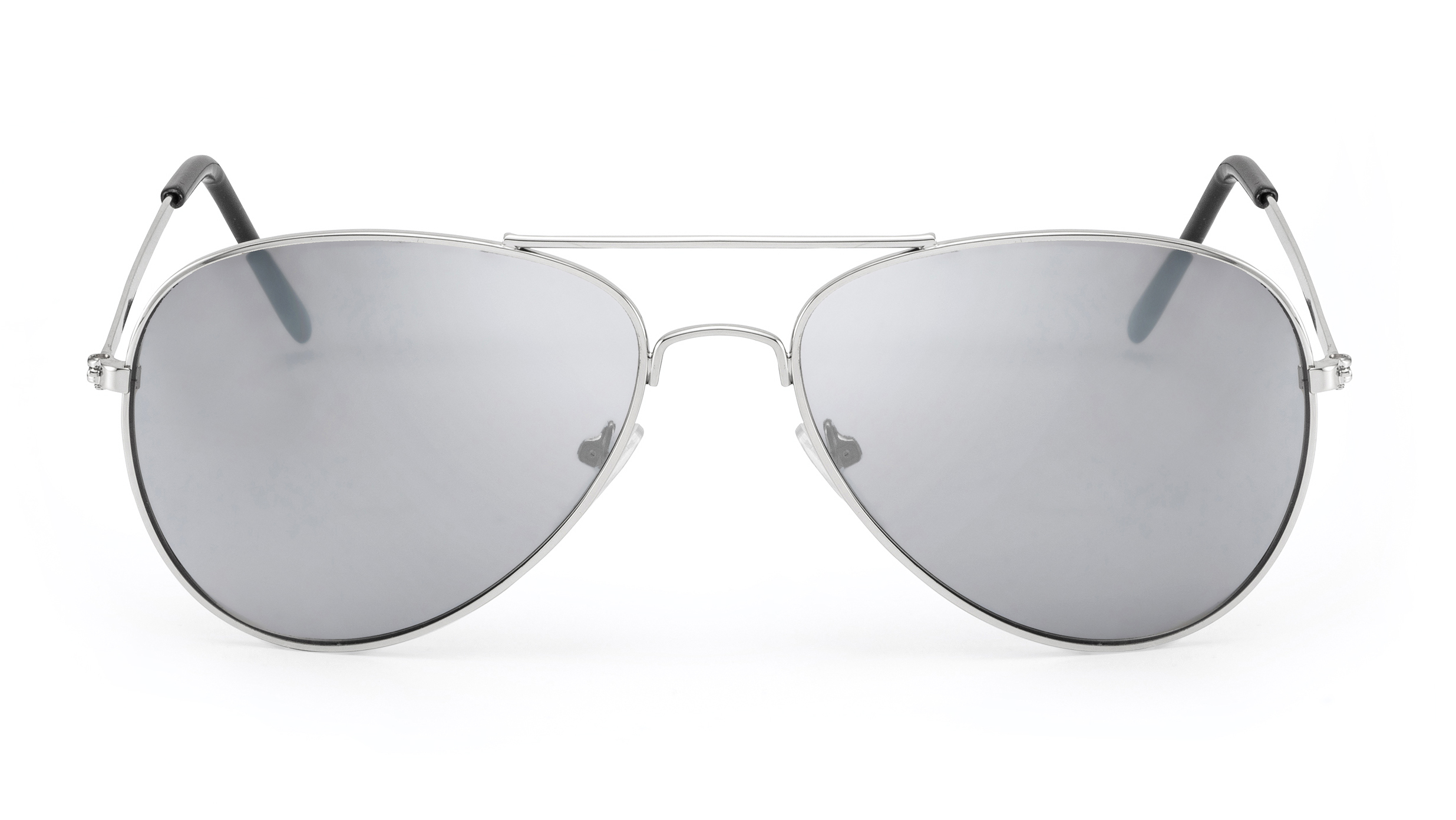 Front view sunglasses 3022908