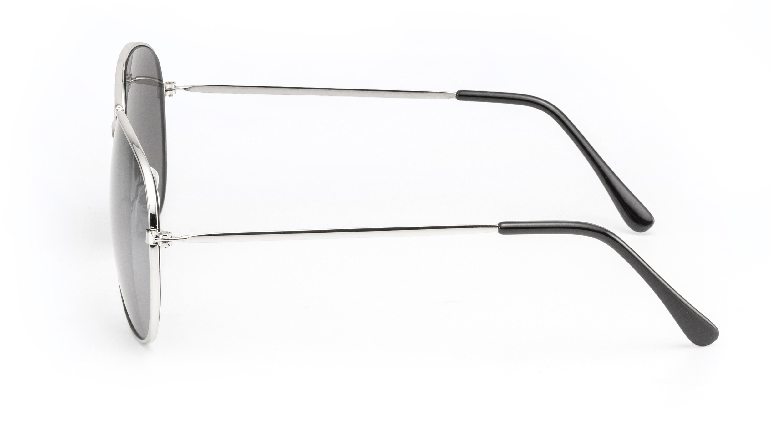 Side view sunglasses 3022908