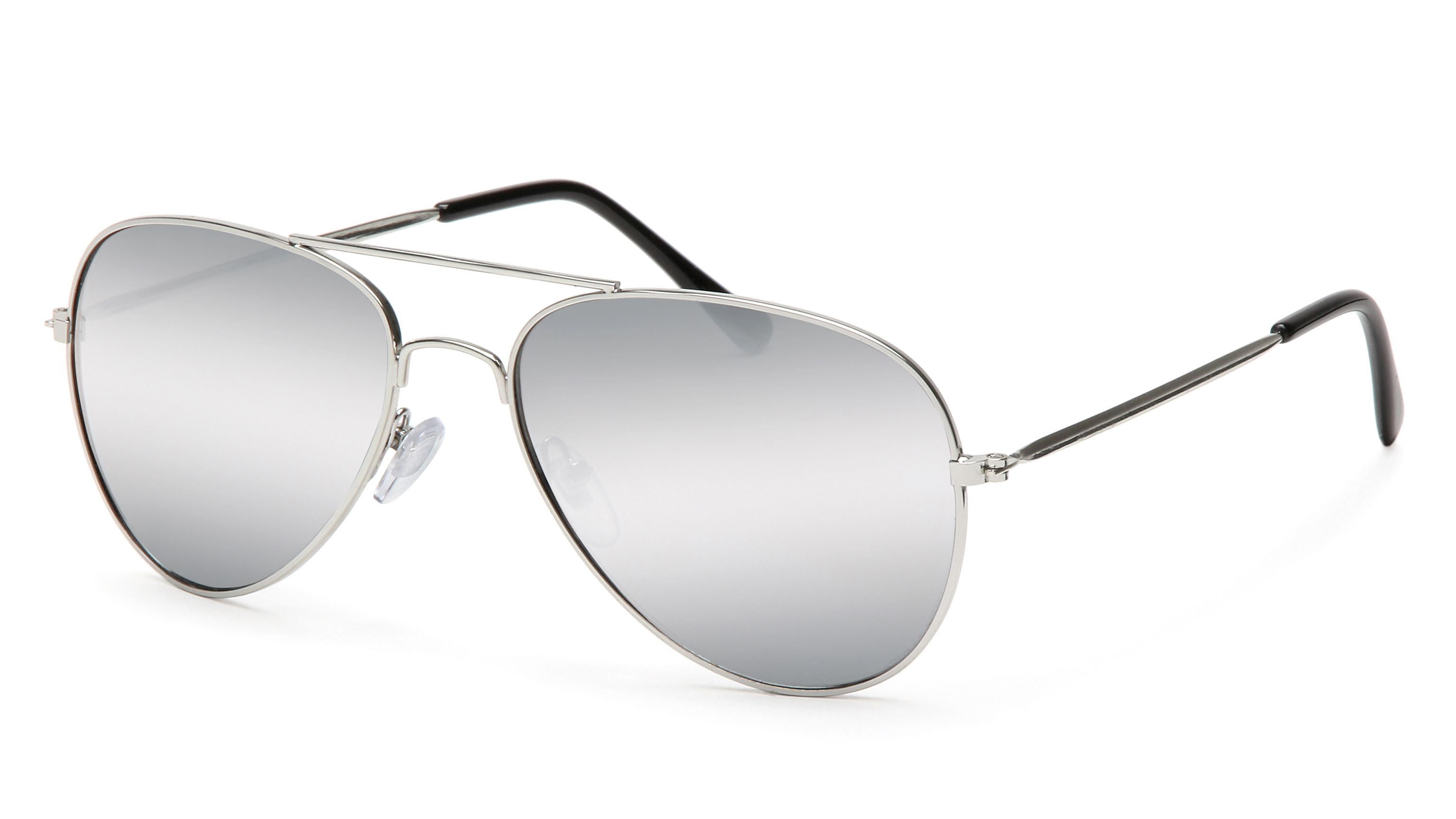 Main view sunglasses 3022908