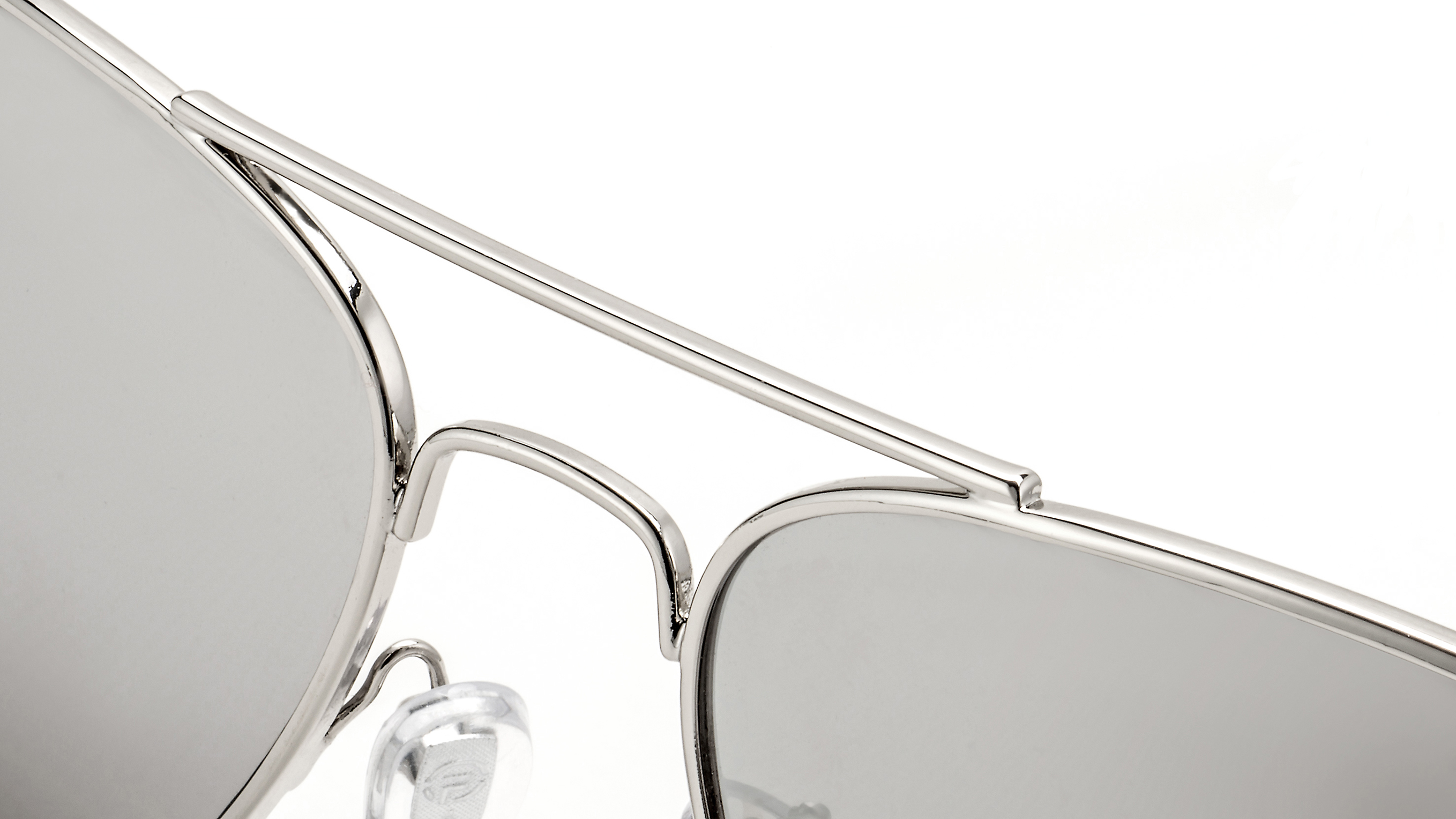 Detailed view sunglasses 3022908