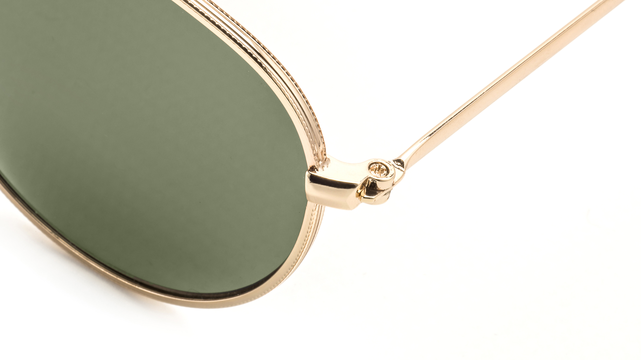 Detailed view sunglasses 3023508