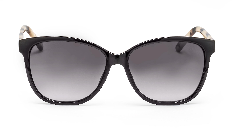 Frontansicht Sonnenbrille 3023708