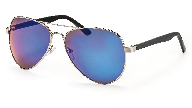 Katalogansicht Sonnenbrille F3023909