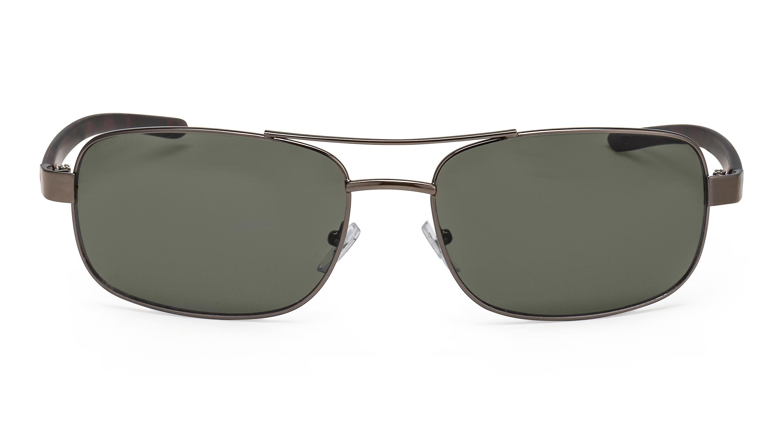 Frontansicht Sonnenbrille 3024108
