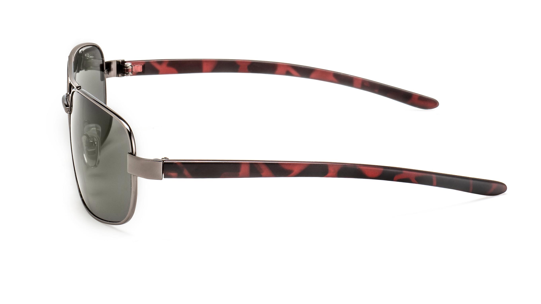 Seitenansicht Sonnenbrille 3024108
