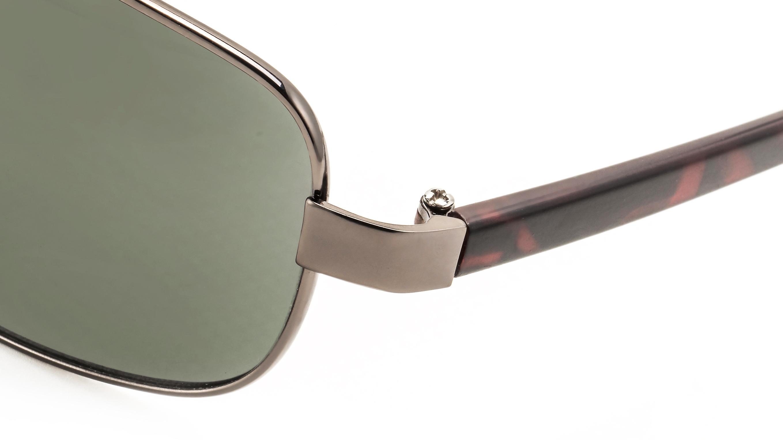 Detailansicht Sonnenbrille 3024108