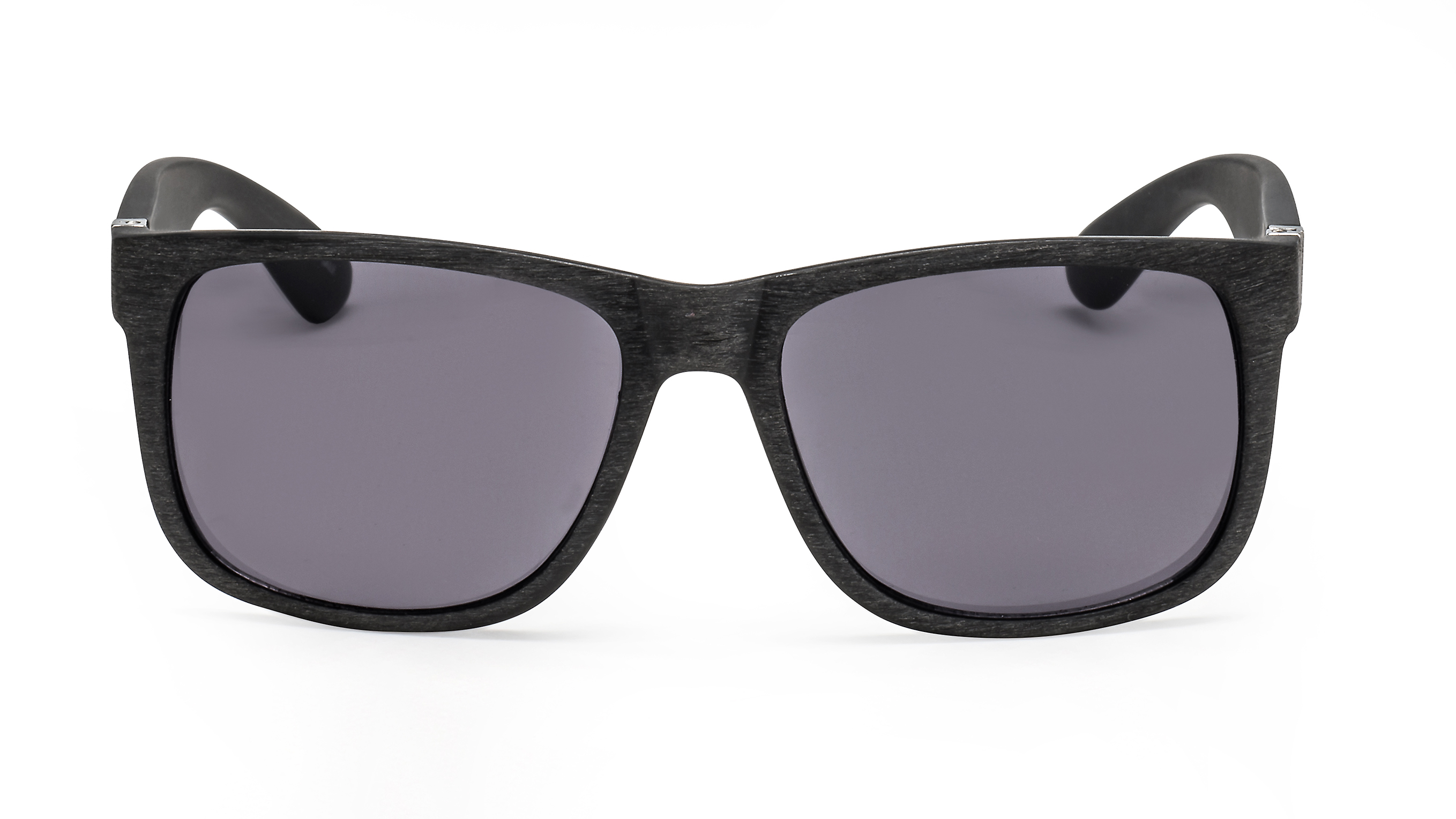 Front view sunglasses F3024309