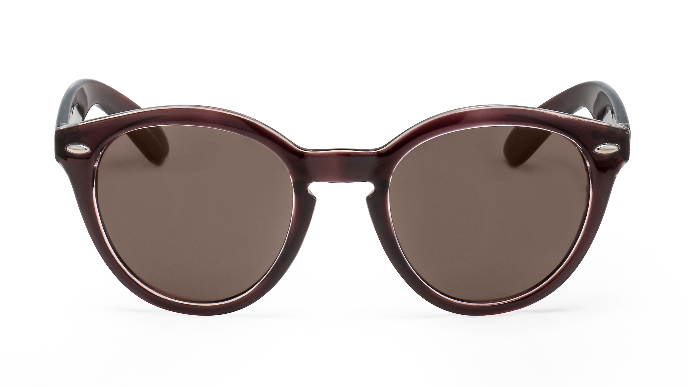 Front view sunglasses 3024408