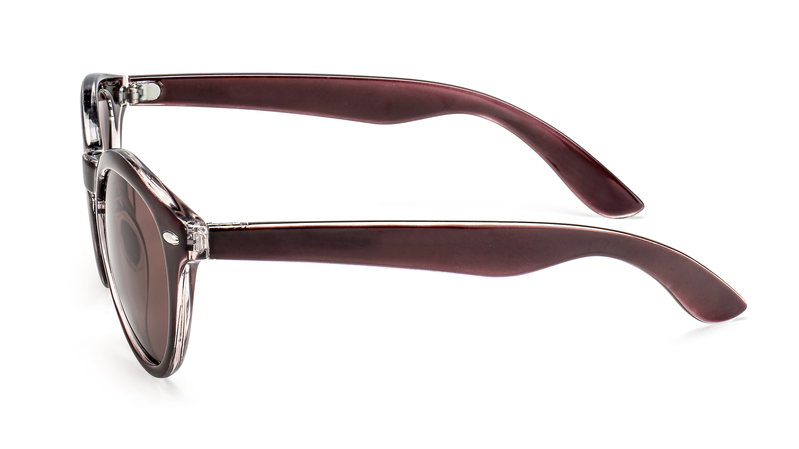 Side view sunglasses 3024408